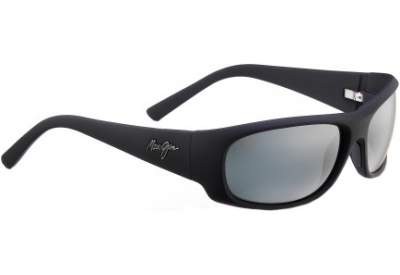 Maui Jim - 281-02MR - Sunglasses