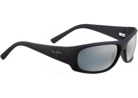 Maui Jim - 281-02MR - Sunglasses