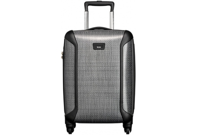 Tumi - 28120 - Packing Cases