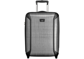 Tumi - 28121 T-GRAPHITE - Luggage