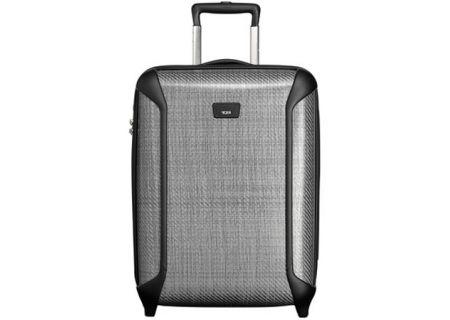 Tumi - 28121 T-GRAPHITE - Luggage