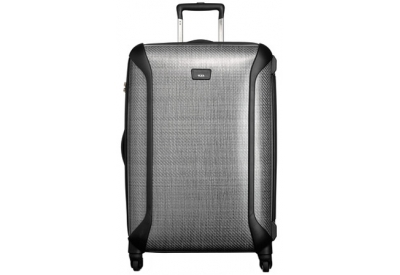 Tumi - 28125 T-GRAPHITE - Luggage