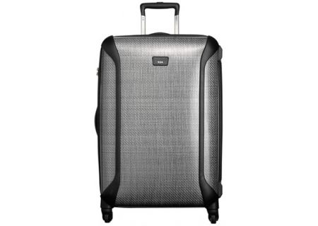 Tumi - 28125 T-GRAPHITE - Checked Luggage