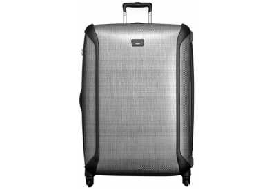 Tumi - 28129 T-GRAPHITE - Checked Luggage
