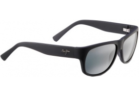 Maui Jim - 282-02MR - Sunglasses