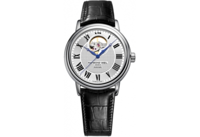 Raymond Weil - 2827-STC-00659 - Mens Watches