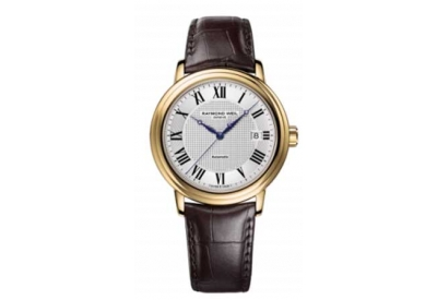Raymond Weil - 2837PC00659 - Mens Watches