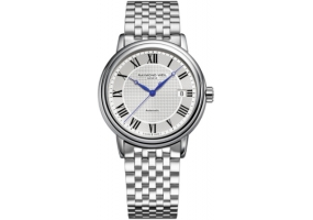 Raymond Weil - 2837-ST-00659 - Mens Watches