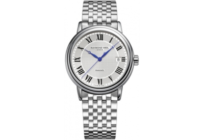 Raymond Weil - 2837-ST-00659 - Men's Watches