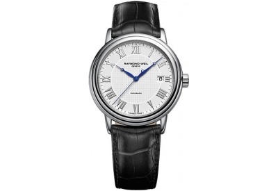 Raymond Weil - 2837-STC-00308 - Mens Watches