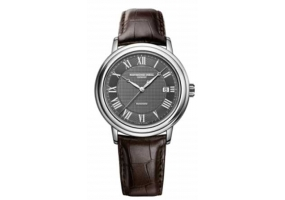 Raymond Weil - 2837STC00609 - Mens Watches