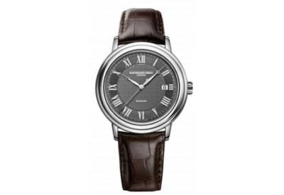 Raymond Weil - 2837STC00609 - Men's Watches