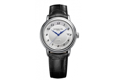 Raymond Weil - 2837-STC-05659 - Mens Watches