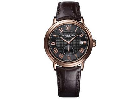 Raymond Weil - 2838PC500209 - Mens Watches