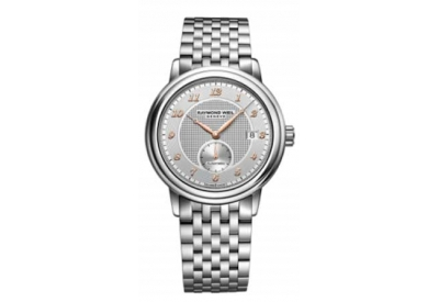 Raymond Weil - 2838S505658 - Mens Watches