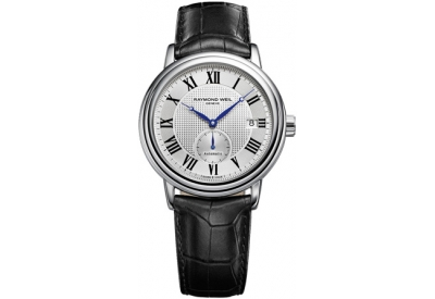 Raymond Weil - 2838-STC-00659 - Mens Watches
