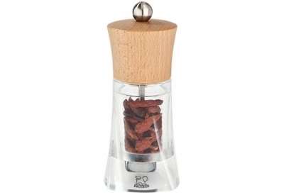 Peugeot - 28398 - Salt & Pepper Mills