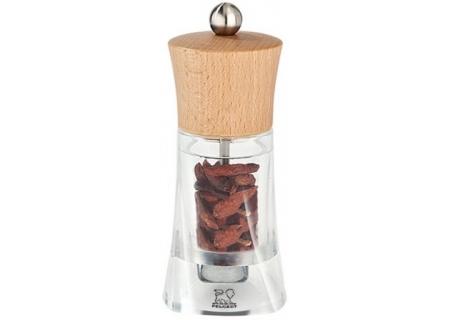 Peugeot - 28398 - Salt & Pepper Mills