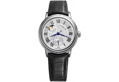 Raymond Weil - 2839-STC-00659 - Mens Watches