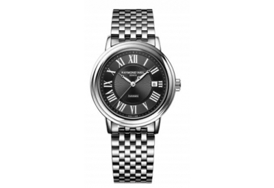 Raymond Weil - 2847ST00209 - Mens Watches