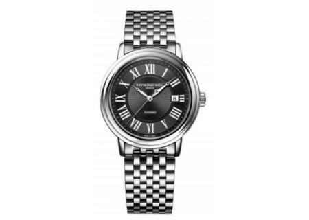 Raymond Weil - 2847ST00209 - Mens Watches