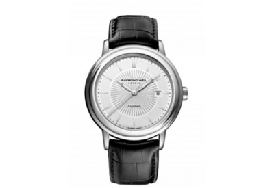 Raymond Weil - 2847STC30001 - Mens Watches