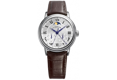 Raymond Weil - 2849-STC-00659 - Mens Watches