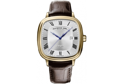 Raymond Weil - 2867PC00659 - Men's Watches