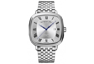 Raymond Weil - 2867ST00659 - Mens Watches