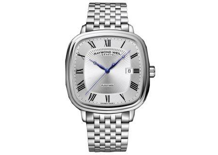Raymond Weil - 2867ST00659 - Mens Watches