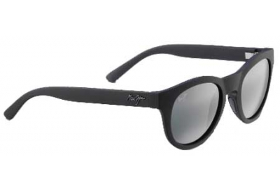 Maui Jim - 28702MR - Sunglasses