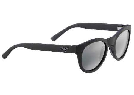 Maui Jim - 28702MR - Sunglasses