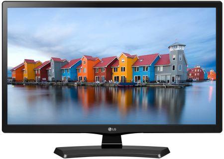 LG - 28LJ4540 - LED TV