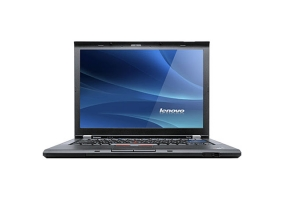 Lenovo - 2901ATU - Laptop / Notebook Computers