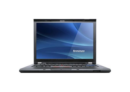 Lenovo - 2901ATU - Laptops & Notebook Computers