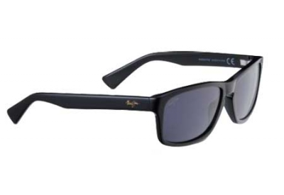 Maui Jim - 29102 - Sunglasses