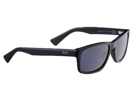 Maui Jim - 29102 - Sunglasses