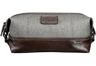 Tumi - 29190 - Toiletry & Makeup Bags