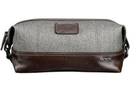 Tumi - 29190 - Toiletry & Makeup Bags