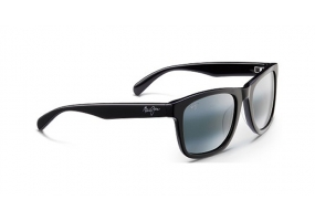 Maui Jim - 293-02 - Sunglasses