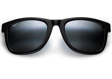 Maui Jim - 293-02 - Sunglasses