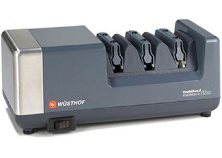 Wusthof - 2933 - Knife Sharpeners & Storage