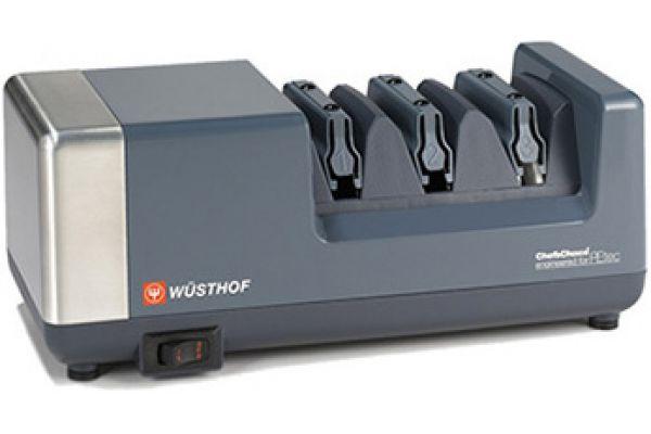 Wusthof Precision Edge Technology Knife Sharpener - 2933
