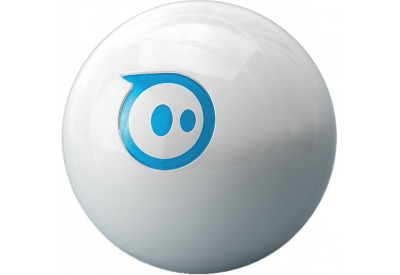 Sphero - 296027-SPHR - Video Game Accessories