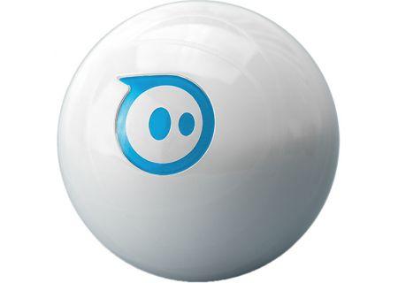 Sphero - 296027-SPHR - Video Game Accessories