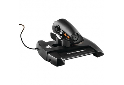 Thrustmaster - 2960754 - Video Game Accessories
