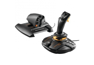 Thrustmaster - 2960778 - Video Game Accessories