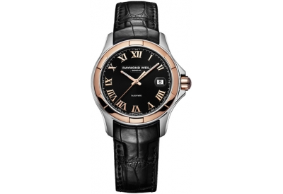 Raymond Weil - 2970-SC5-00208 - Mens Watches