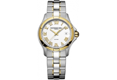 Raymond Weil - 2970-SG-00308 - Mens Watches