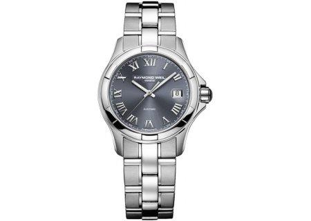 Raymond Weil - 2970-ST-00608 - Mens Watches